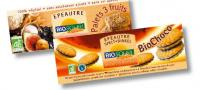 BioSoleil biochoco et palets 3 fruits