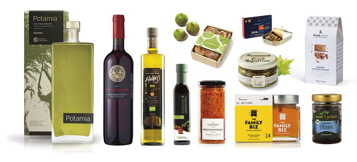 Avec les olives ! (Domaine étranger) (French Edition)