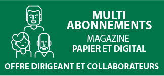 Multi abonnements