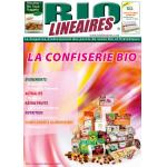 Bio Linéaires N°26
