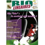 Bio Linéaires N°27
