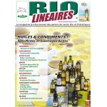 Bio Linéaires N°34