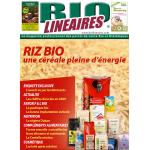 Bio Linéaires N°30
