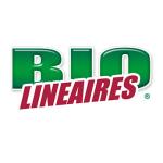 Biolinéaires Logo