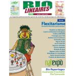 Bio Linéaires N°90 -juillet-août 2020