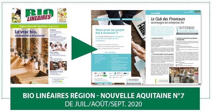 consultation-bio-lineaires-n-7-region