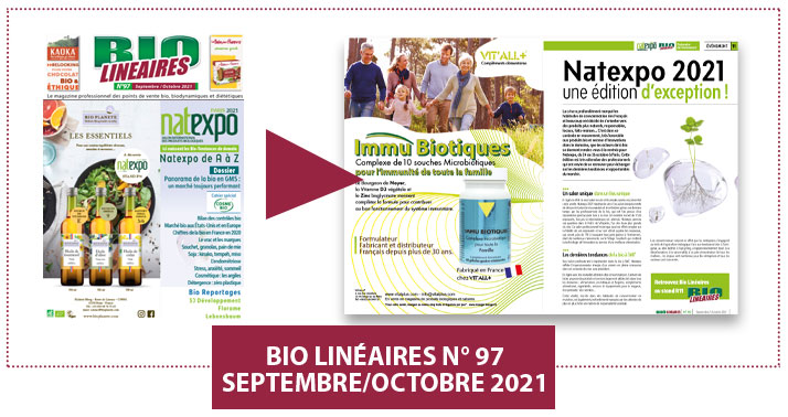 consultation-biolineaires-n-97-2